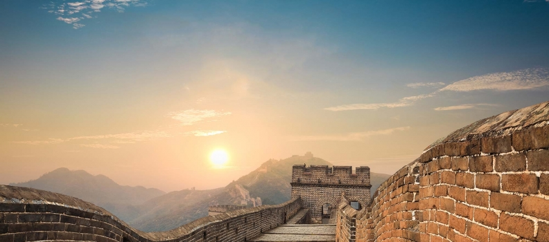 A TESOL Teacher in China ( part 2 ….ongoing each month )